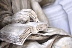 The Secret of Good Humanities Teaching - The Chronicle of Higher Education