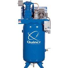 http://bestportableaircompressor.60inchtvsforsale.com/?s=Splash Lubricated Reciprocating Air Compressor