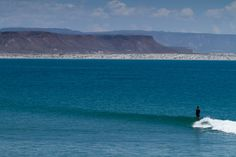 Tribesman Brian Anderson. Scorpion Bay in Baja, CA. #hippytreetribe #surfandstone