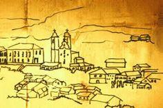 7 documentários gratuitos sobre a História do Brasil (via Canal do Ensino)
