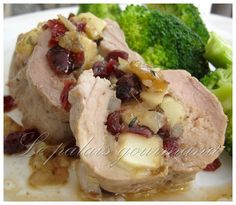 Pin on cuisine Pork Recipes, My Recipes, Favorite Recipes, Healthy Recipes, Easy Delicious Recipes, Yummy Food, Crockpot, Slow Cooker, Honey Lime Chicken