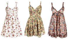 Modelos-Vestidos-para-2014.png (599×345)