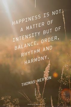 thomas merton quotes - Google Search