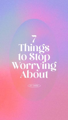 Mental And Emotional Health, Mental Health Quotes, Spiritual Quotes, Positive Quotes, Book Quotes, Life Quotes, Obsession Quotes, Health And Fitness Magazine, Healing Words