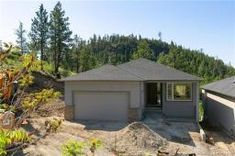 2108 Cornerstone Drive,, West Kelowna, British Columbia  V4T2Y3