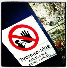 street art and authority sings Graffiti, Street Art, Anna, Photography, Twitter, City, Nature, Photograph, Naturaleza