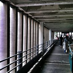 #Neighbourgoods #architecture