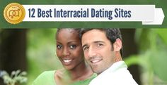 special personals inter racial