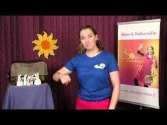 Siinan TaikaStudio, Pupuperhe, Leikki6 - YouTube T Shirts For Women, Youtube, Kids, Toddlers, Boys, Kid, Children, Youtubers, Child