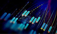 Industrie 4.0: Mit Predictive Analytics zu mehr Automation und Produktivität