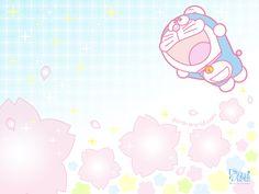 21 nov 2019 Doraemon Co. Doraemon, Cute Wallpaper Backgrounds, Cute Wallpapers, Iphone Wallpaper, Old Anime, Manga Anime, Hamtaro, Tokyo Mew Mew, Manga Illustration