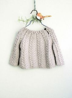 Amazon.com: Lullaby Knits: Over 20 knitting patterns for 0-2 year olds eBook: Vibe Ulrik Sondergaard: Kindle Store