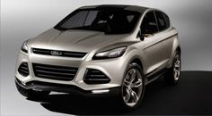 The all new 2019 Ford Escape is set to revolutionize the Ford feeling thanks to its aesthetic yet freshening appearance that will no doubt bring out the best in 2019. The 2019 Ford Escape will come in three different trim levels which include: S, SE and the Titanium version. The SE version will...