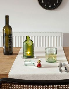 Pure Bottle - Bild 3