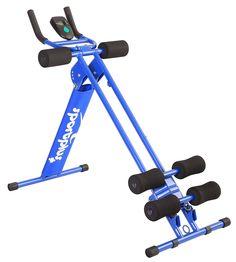 Attrezzi fitness da casa ab slide attrezzo originale mediashopping allename attrezzi - Fitness attrezzi casa ...