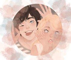 a rose for ma beautiful parents @bangtantoy @sehui - - - - - - #한국 #exid #hani #makeup #eyemakeup #lips #hairstyle #beautiful #cool #cute #ハニ #メイク #ヘアスタイル #ヘアー #かわいい #綺麗 #美しい #色白 #美白 #btsjimin #jiminpark #bangtanseonyeondan #bulletproofboyscouts #bts #japan #idols #kpopf4fonly #kpopexchangelikes #twice #once