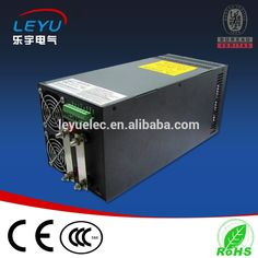 248.40$  Watch now - http://ai6br.worlditems.win/all/product.php?id=32589798434 - High power 1500w power supply CE RoHS approved SCN-1500-24 ac to dc power supply with parallel function