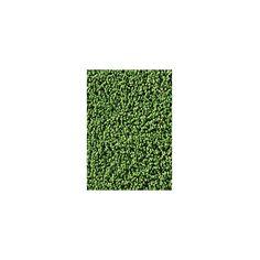 Carpets for Kids Soft Solids KIDply Grass Green Area Rug & Reviews | Wayfair