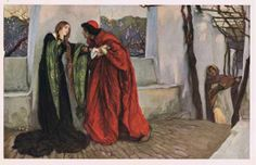 "Edwin Austin Abbey: ""O, Mistress mine where are you roaming?"", from 'Twelfth Night' by Shakespeare, Walker Art Gallery, Liverpool. Edwin Austin Abbey, A4 Poster, Poster Prints, Art Prints, Apocalypse, Twelfth Night, Pre Raphaelite, Art Uk, Romanticism"