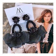 Jewelry Design Earrings, Beading, Costume, Fashion, Ear Rings, Stud Earrings, Necklaces, Ear Studs, Rocks