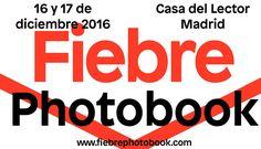 roc: CARMAM próxima parada Fiebre photobook. Feria de f...