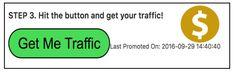 Como aumentar as visitas do meu blog gratuitamente? WP Social Traffic!  #AnkurShukla #comoaumentaravisualizaçãodoblog #comoaumentarasvisitasdomeublog #comoaumentarasvisitasnomeusite #comoaumentarotrafegodoblog #comoaumentarotrafegodosite #comoaumentarvisitasblog #comoganharcurtidasnofacebook #comoganhardinheirocomvisitasnosite #comoganharvisitasnosite #DanGreen #ferramentasFacebook...