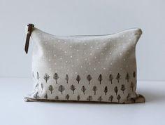 .Jenna Rose Textiles