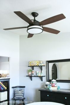 Ceiling fan love delmarfans you have done the impossible 56 maiden bronze caneel bay ceiling fan that has a transitional style casablanca fan aloadofball Image collections