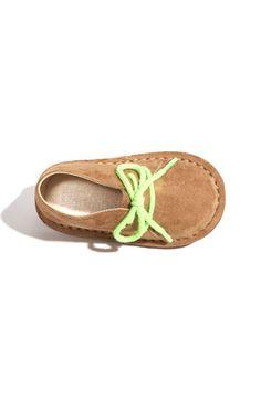 Chukka boots $12.97