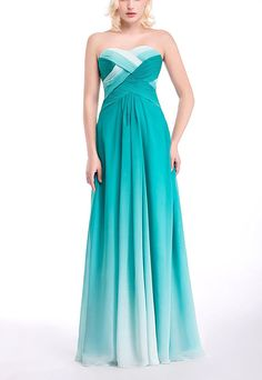 Nina Womens Long Chiffon Hi-lo Sweetheart Bridesmaid Cocktail Prom Dress 069 ** Be sure to check out this awesome product. (This is an affiliate link and I receive a commission for the sales)