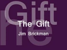 valentine jim brickman piano accompaniment