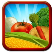 Check an extraordinarily simple game called PostHarvest for iOS