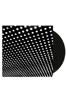 Beach House: Bloom Vinyl