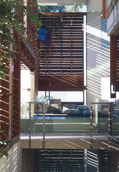 Australian Architecture, Architecture Design, Tropical Design, Outdoor Rooms, Outer Space, Signage, Home Furniture, Architects, Facade
