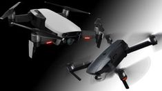 Gps drones australia best drones 2020 fantastic flying rc drones racing The Best Drones For 202011 Best Drones Under 300 Updated 2020 Top Camera QuBest [. Drone With Hd Camera, Mini Camera, Best Camera, Black Friday 2019, Best Black Friday, Drones Uk, Fly App, Mavic Drone, Dji Drone