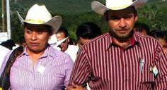 Aidé Nava es encontrada muerta en Ahuacuotzingo