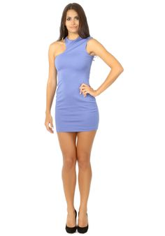 Get that sexy style with this dress by Reed.