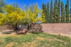 To Learn more about this home for sale 9175 E Muleshoe St., Tucson, AZ 85747 contact Realtor Kim Wakefield (520) 333-7783 TucsonVideoTours.com