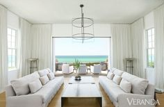 8 Paint Colors That Will Make You Rethink White  - Veranda.com