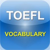 TOEFL iBT Vocabulary Practice Repinned by Chesapeake College Adult Ed. We offer free classes on the Eastern Shore of MD to help you earn your GED - H.S. Diploma or Learn English (ESL). www.Chesapeake.edu