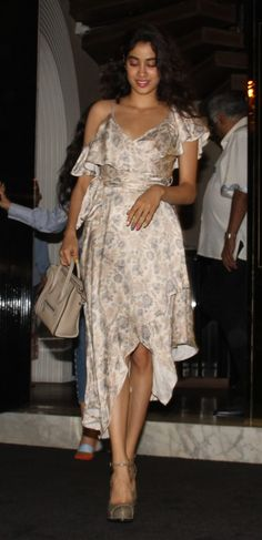Sridevi Celebrates Her Birthday with Family.Veteran actress Sridevi celebrated her birthday on Sunday at earth.