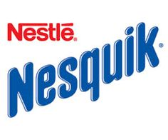 Chillingly Cheap: Free sample pack of 5 Nesquik stick packs and a co...