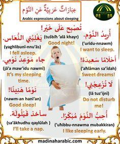 Learn English Speaking, Learn English Words, Teaching English Grammar, English Language Learning, Vocabulary Sentences, Learn Arabic Online, Arabic Language, Learning Arabic, Word Pictures