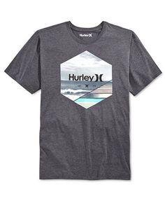 10 mejores imágenes de Camisetas Surf para ellos  0e38ff697be28