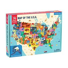 Mudpuppy Map of The United States Geography Puzzle (70 Pi... https://smile.amazon.com/dp/0735351937/ref=cm_sw_r_pi_dp_U_x_LNRsBbV1D5DZA