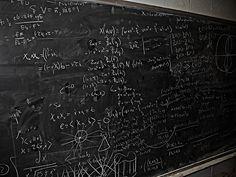 Topic: Quantitative Problem Solving | Learning Strategies