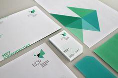 Minimalism, Typography, Modernism | Minimalism, Modernism, Typography | Page 4