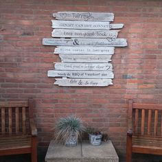 Garden Design, Projects To Try, Backyard, Plank, Passion, Fimo, Lawn And Garden, Patio, Backyards