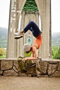 LIFE & LOVE - Raja Yoga: Die Raja Yoga Sutras von Patanjali