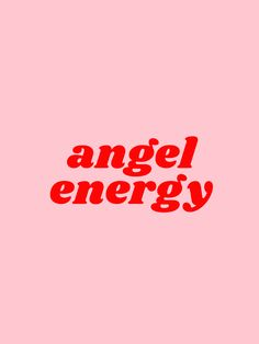 Angel Energy Modern Credenza/cupboard by Typutopia - Gold - Birch Red Aesthetic, Quote Aesthetic, Photo Wall Collage, Picture Wall, Blackbear Quotes, Zoom Wallpaper, Positive Vibes, Positive Quotes, Happy Words